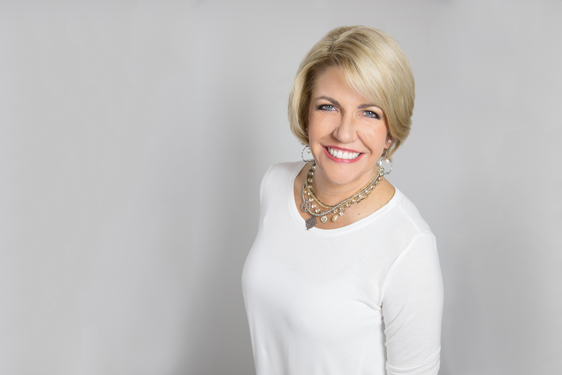 Dr. Haley Ritchey, DDS - Family Dentist In Santa Fe