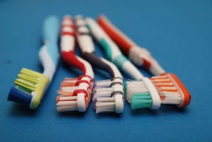 Toothbrush, Oral Care, Eldorado Dental