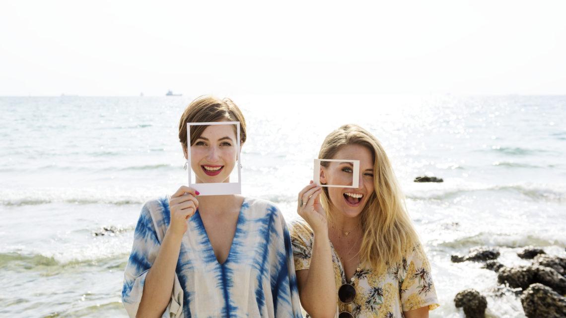 Eldorado Dental, Happy Dental Blog, Haley Richey