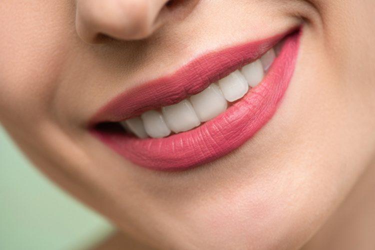 Cosmetic Dentist in Santa Fe, el dorado dental